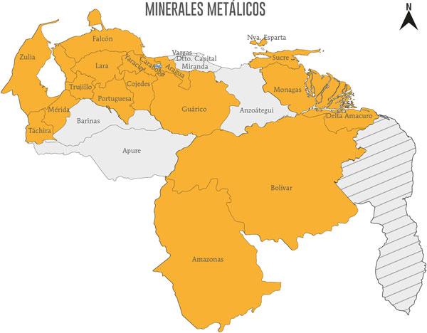 Mapa-mini-minerales-metalicos-01-01