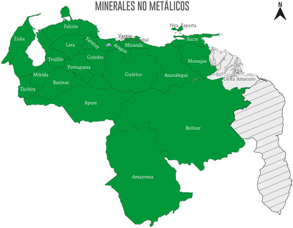Mapa-mini-minerales-no-metalicos-01-01