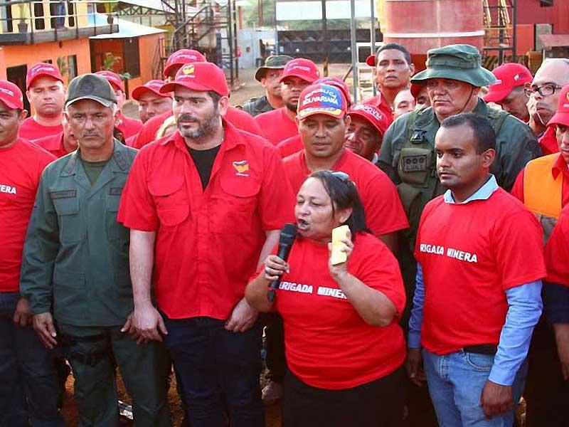 gobierno-bolivariano-incorporo-39-brigadas-mineras-socialistas-al-nuevo-modelo-productivo-nacional-a-20161128-01