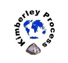 reincorporacion-de-venezuela-al-proceso-kimberley-facilita-acceso-al-gran-mercado-internacional-de-diamantes-20161118-01