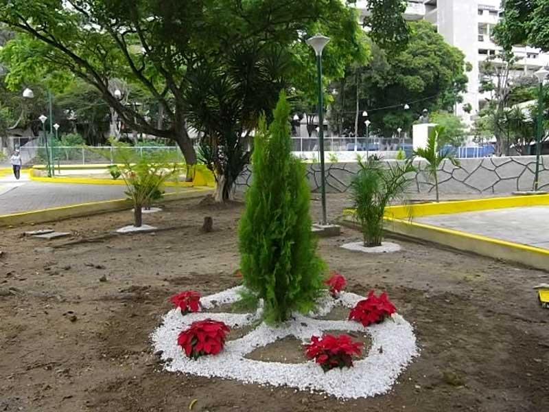 g-plan-caracas-bella-30-plaza-diegodelozada-(2)