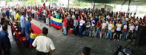 AsambleaConJoseMarcano2