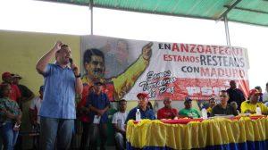 AsambleaConstituyenteJoseMarcano