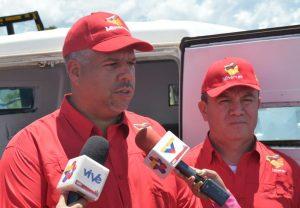 F4Pequeña Minería continúa dando aportes a la economía venezolana