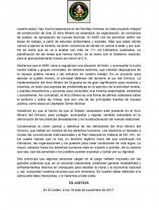 Comunicado del Consejo Popular Minero_19-11-2017-2