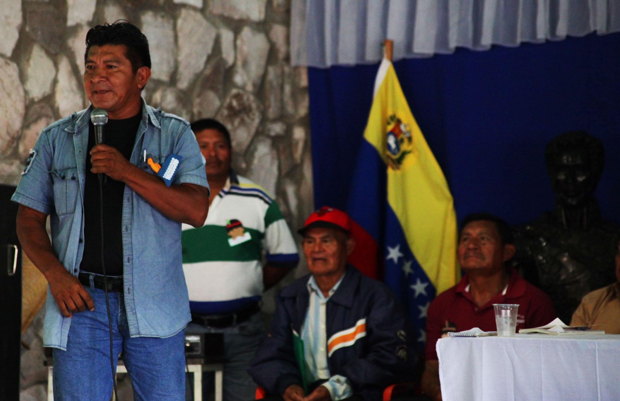 Asambleas indígenas sobre el AMO (1)