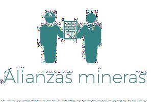 Alianzas Mineras