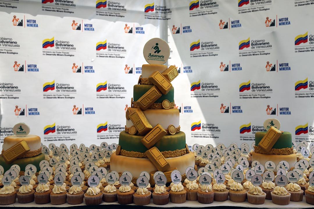 2do Aniversario MPPDME (3)