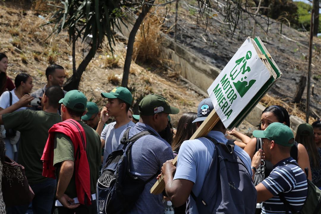 Acompañamiento Antorcha Hugo Chavez 15.3 (24)