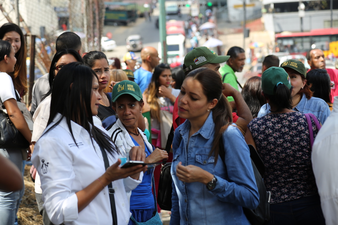 Acompañamiento Antorcha Hugo Chavez 15.3 (6)