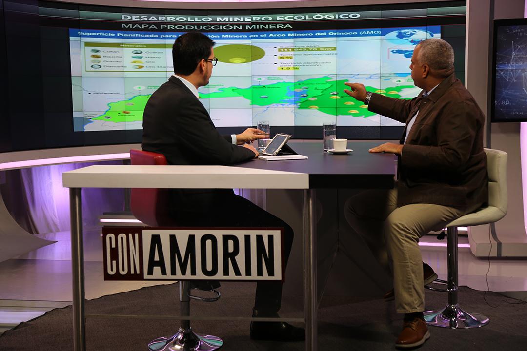 Entrevista Con Amorin VTV 26-3-18 (4)