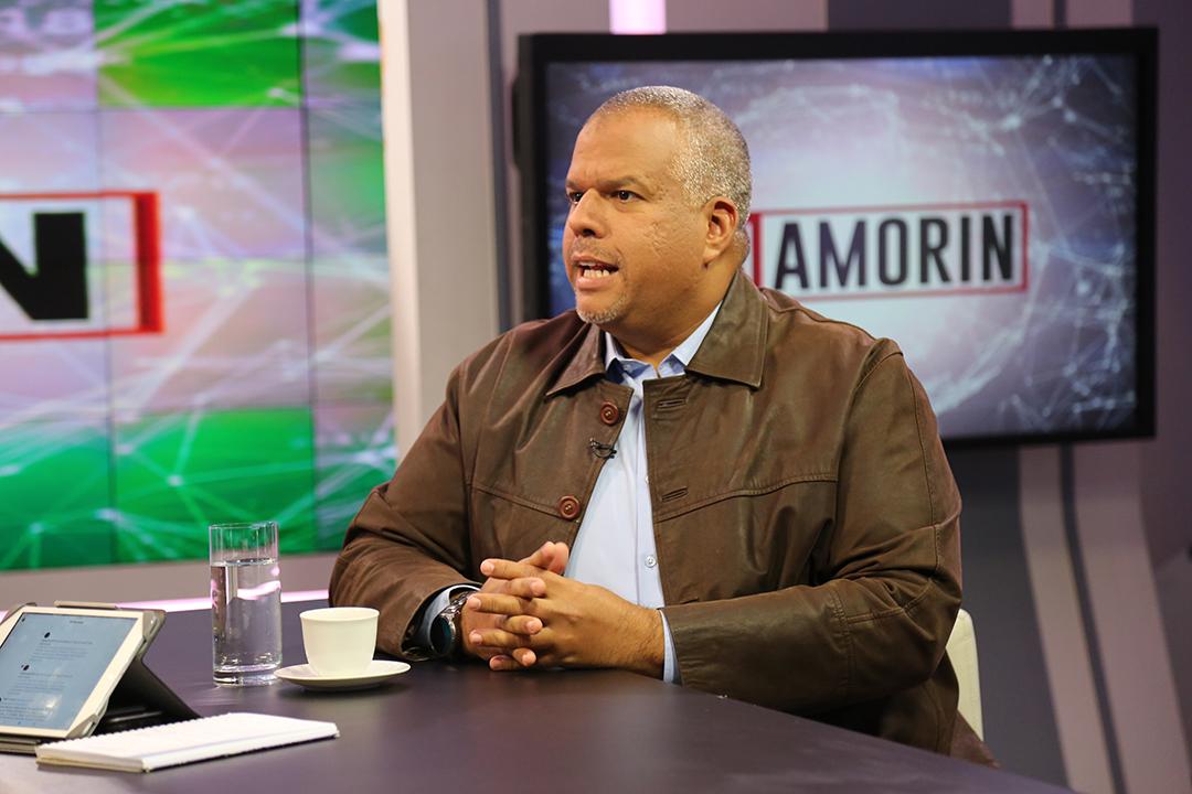 Entrevista Con Amorin VTV 26-3-18 (5)