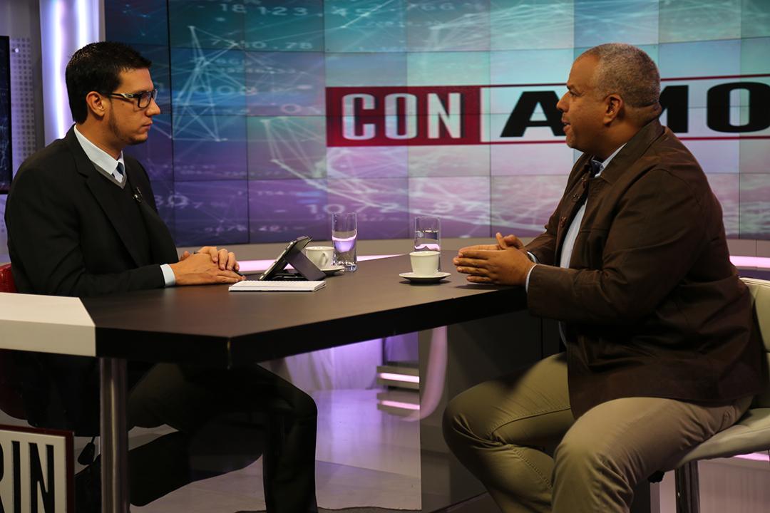 Entrevista Con Amorin VTV 26-3-18 (7)