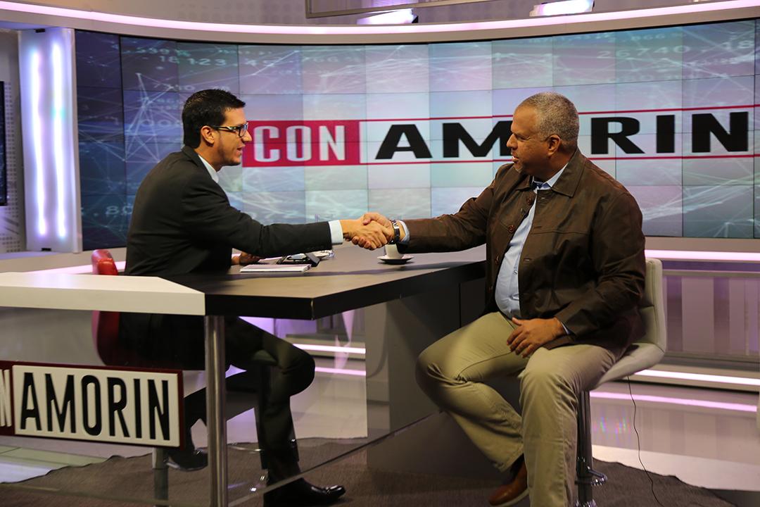 Entrevista Con Amorin VTV 26-3-18 (8)