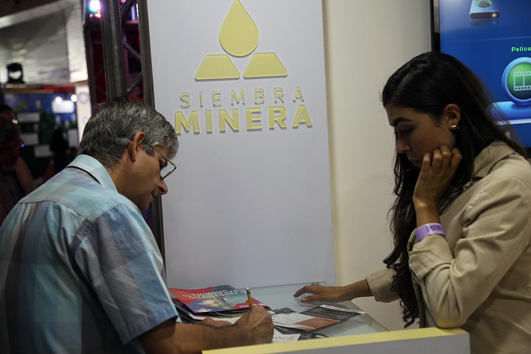 Expo Venezuela Potencia (12)