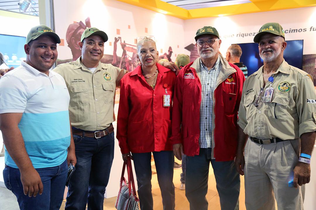 Expo Venezuela Potencia (13)