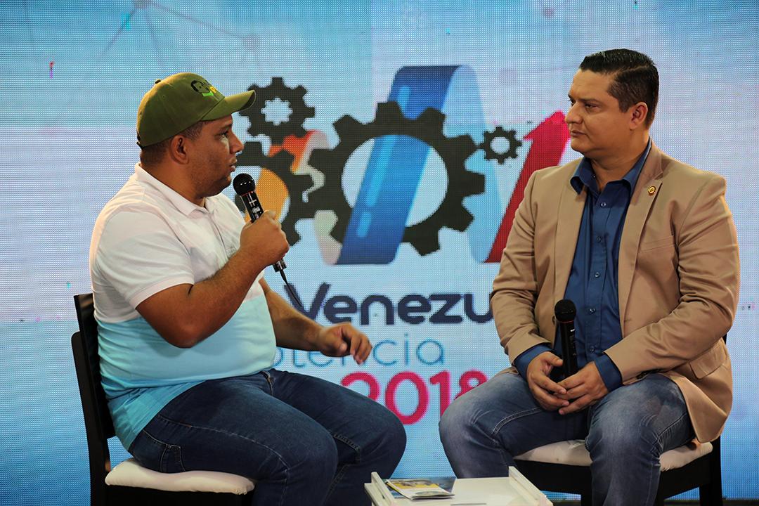 Expo Venezuela Potencia (14)