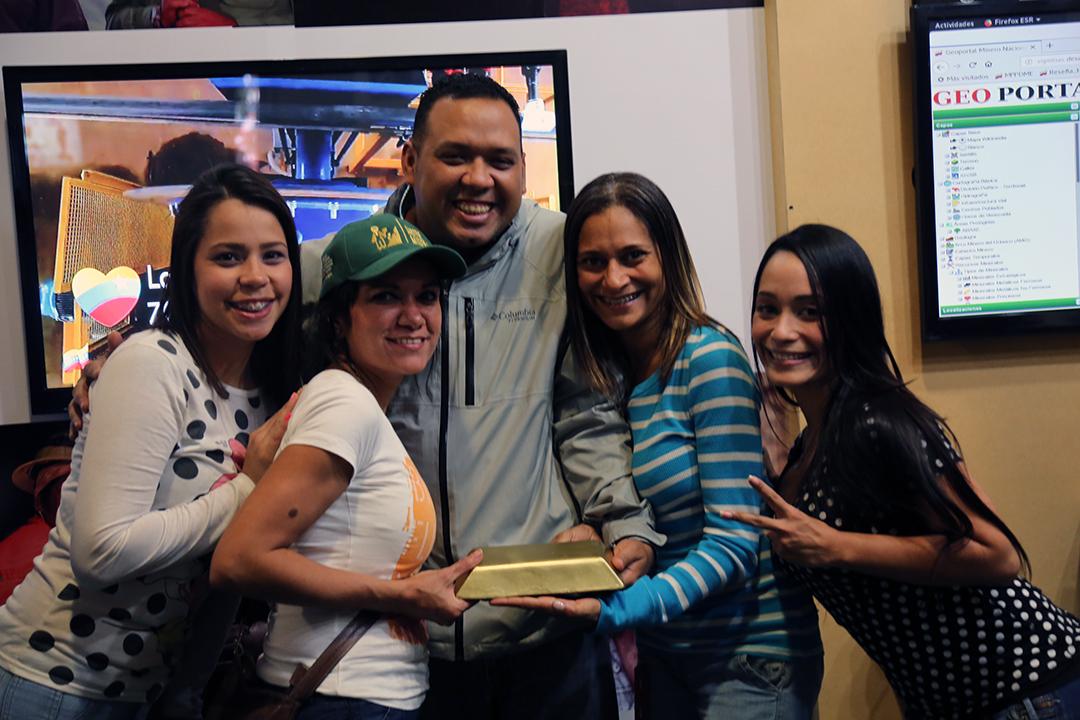 Expo Venezuela Potencia (17)