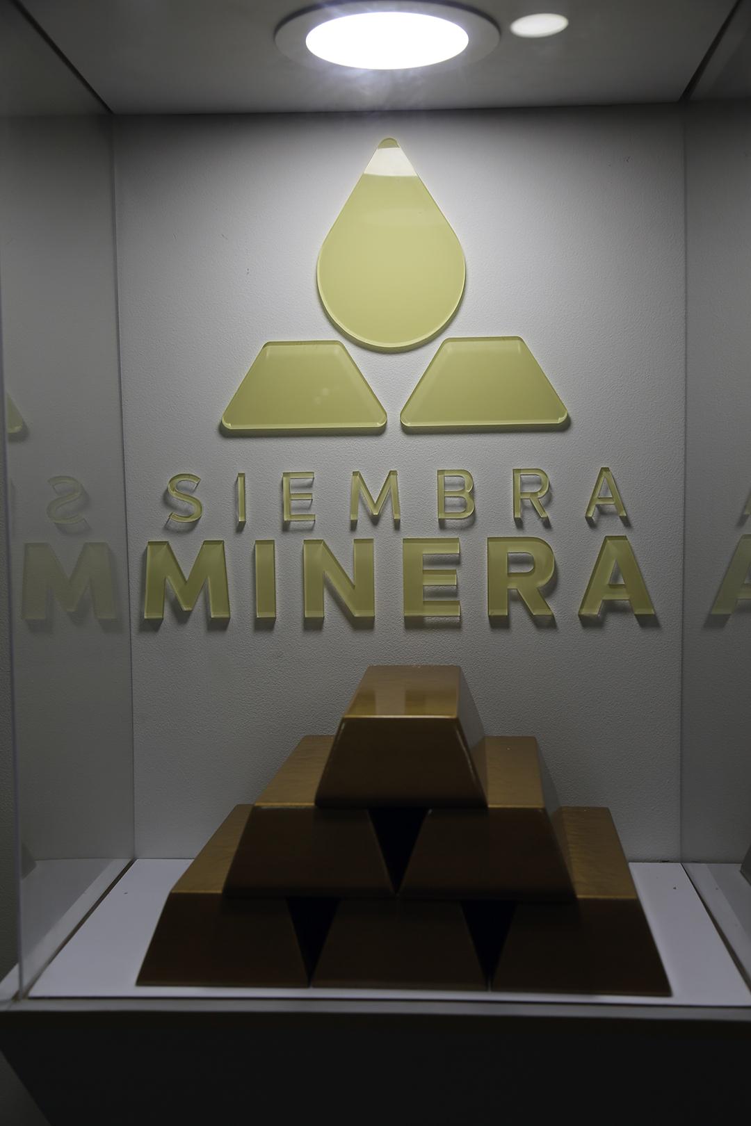 Expo Venezuela Potencia (2)