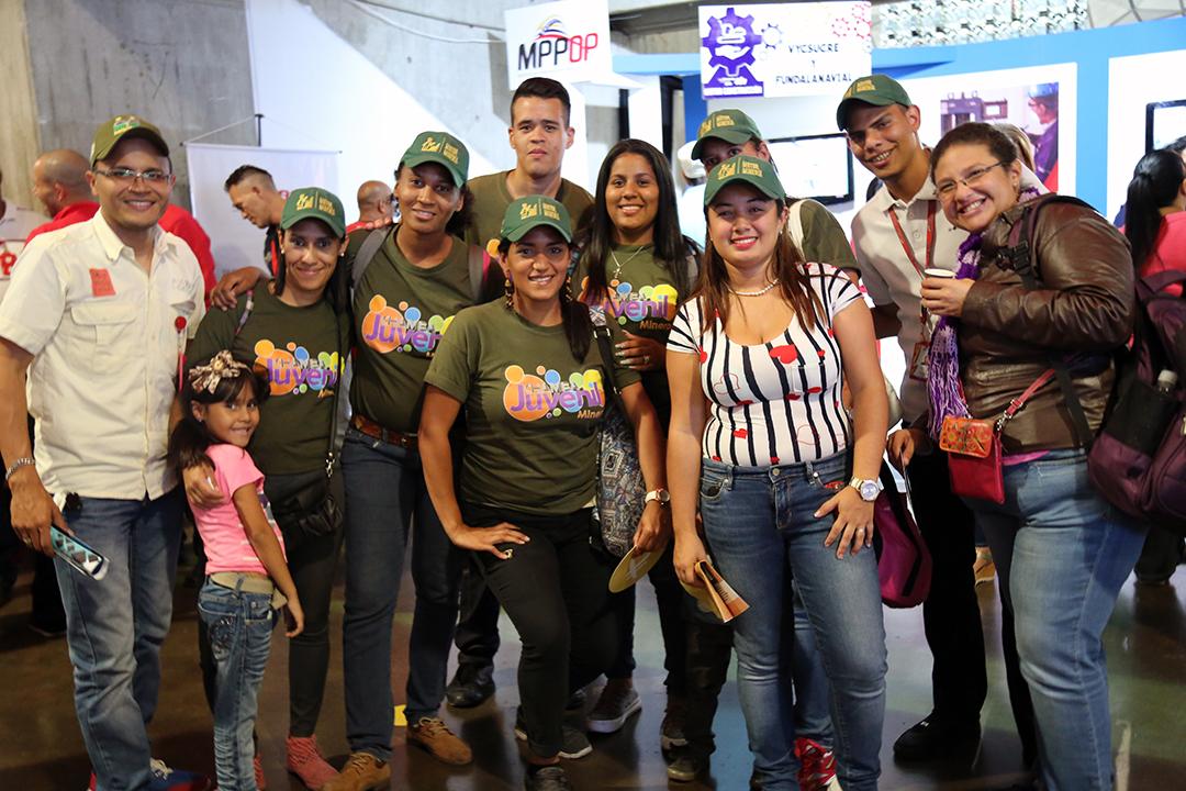 Expo Venezuela Potencia (22)