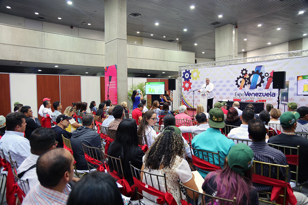 Expo Venezuela Potencia (26)