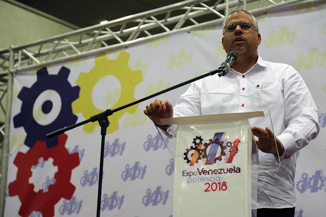 Expo Venezuela Potencia (27)