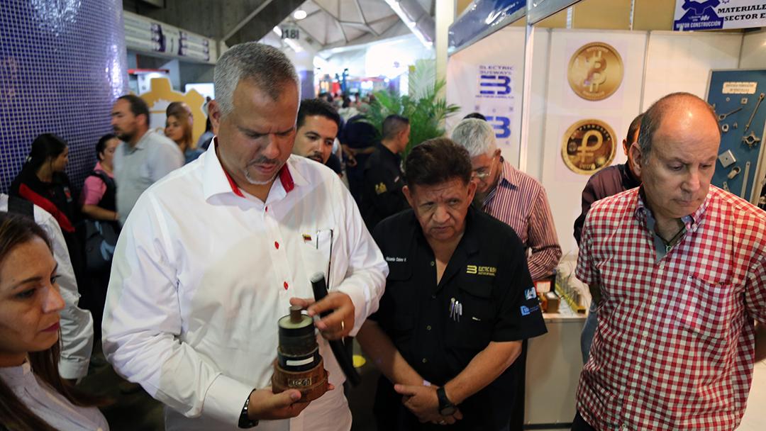 Expo Venezuela Potencia (29)