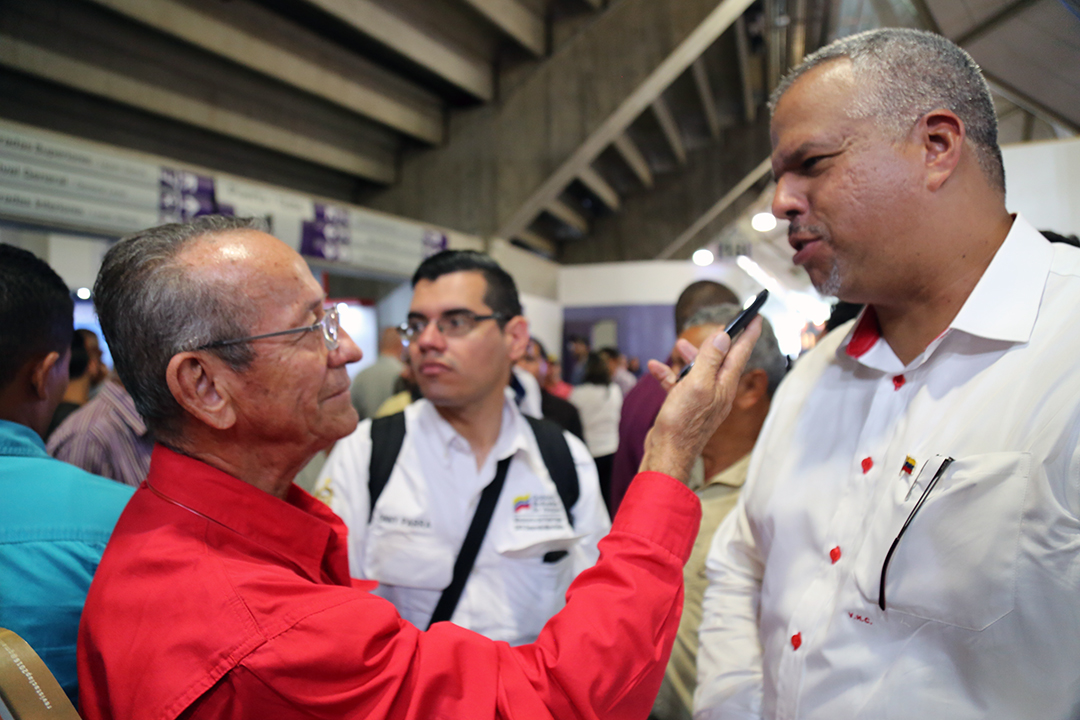 Expo Venezuela Potencia (33)