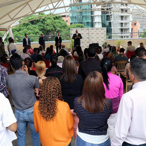 Reunión Politica con Ministro Victor Cano (10)