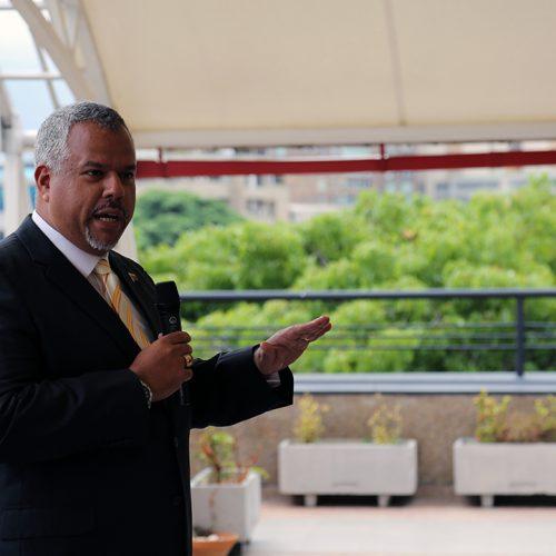 Reunión Politica con Ministro Victor Cano (3)