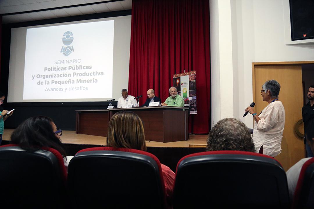 Seminario_PP_OPPM_13-6-18_16