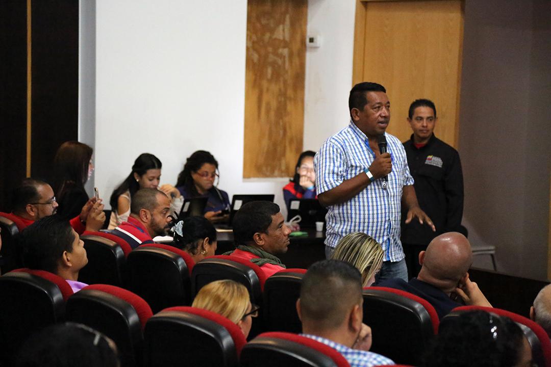 Seminario_PP_OPPM_13-6-18_22