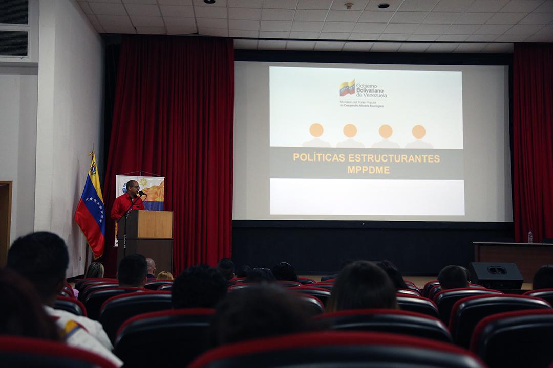 Seminario_PP_OPPM_13-6-18_24
