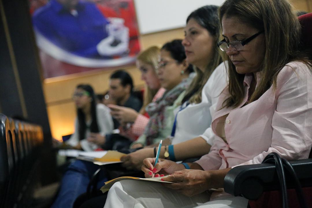 Seminario_PP_OPPM_13-6-18_26