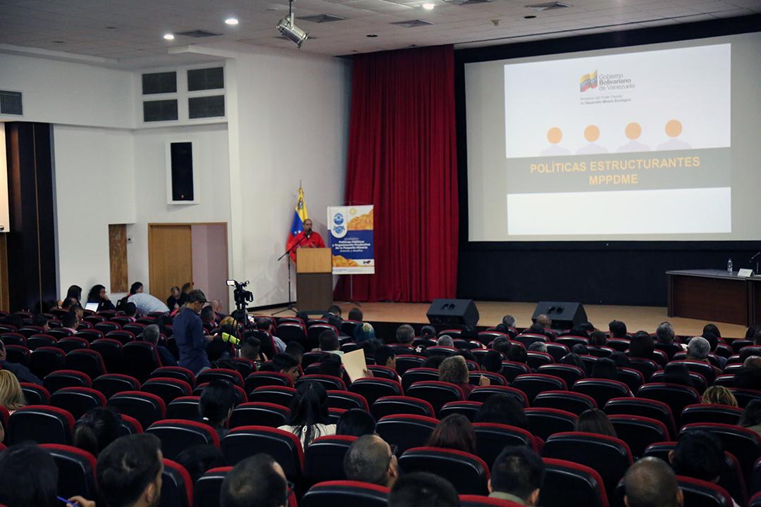 Seminario_PP_OPPM_13-6-18_27