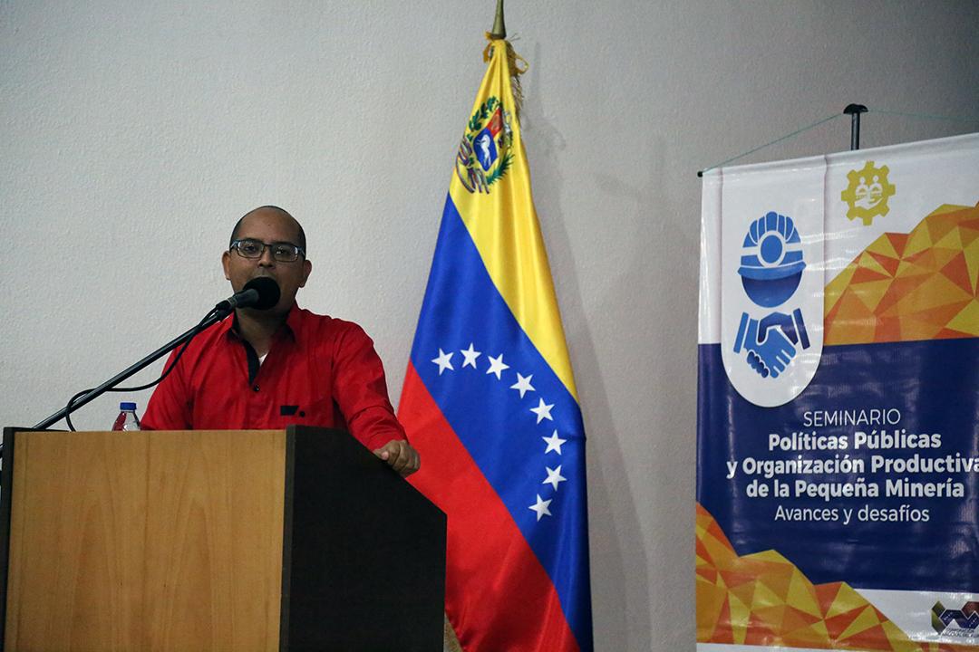 Seminario_PP_OPPM_13-6-18_28