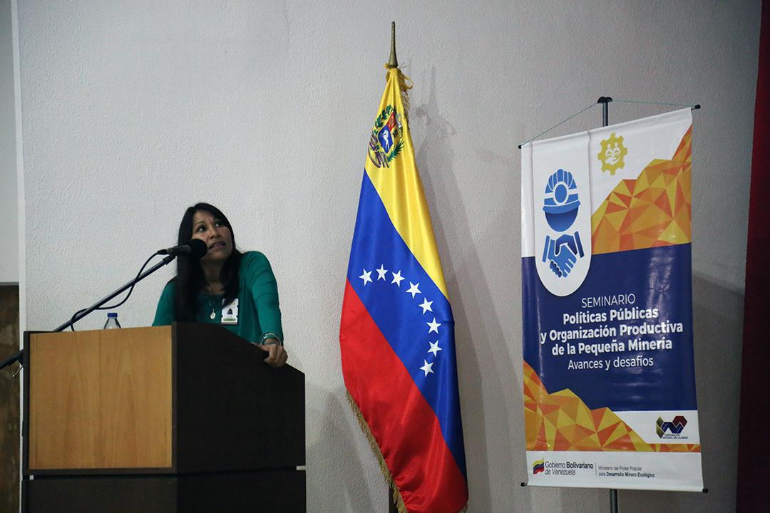 Seminario_PP_OPPM_13-6-18_36