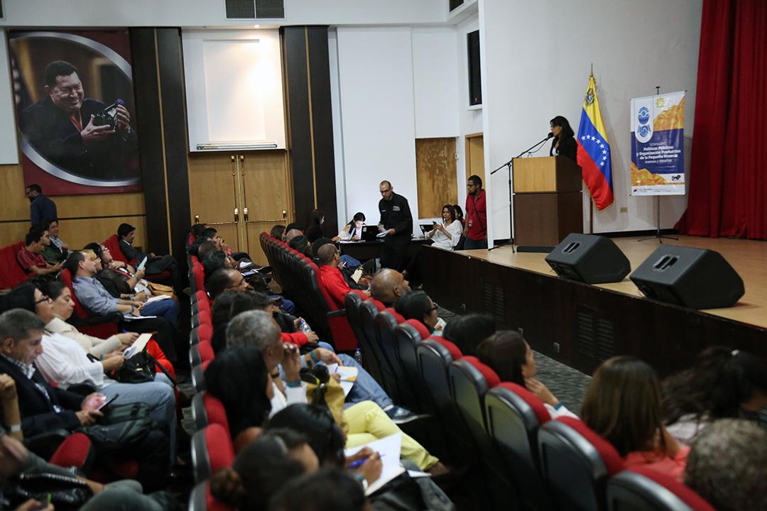 Seminario_PP_OPPM_13-6-18_40