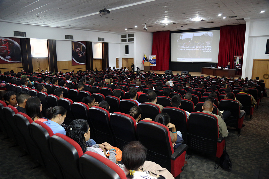 Seminario_PP_OPPM_13-6-18_42