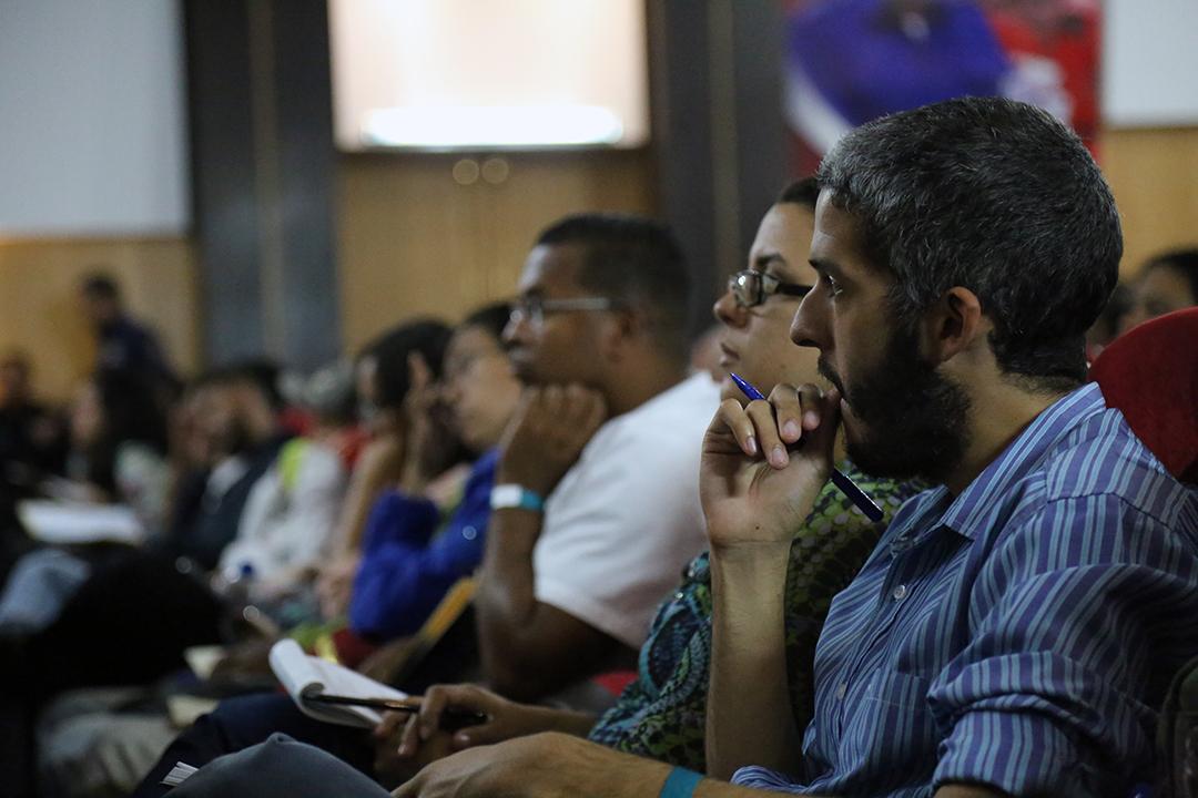 Seminario_PP_OPPM_13-6-18_43