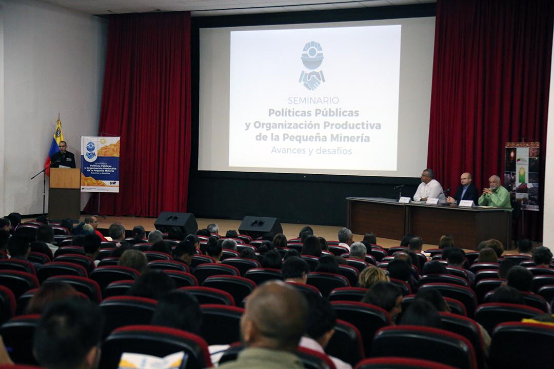 Seminario_PP_OPPM_13-6-18_5