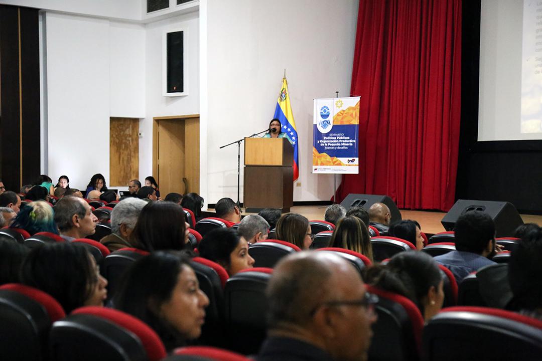 Seminario_PP_OPPM_13-6-18_51