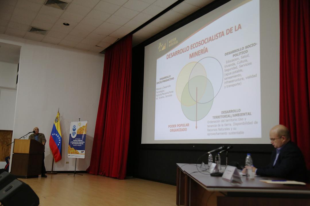 Seminario_PP_OPPM_13-6-18_53
