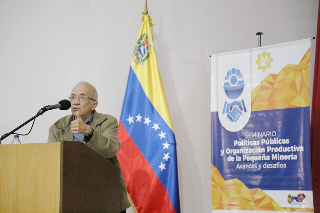 Seminario_PP_OPPM_13-6-18_54