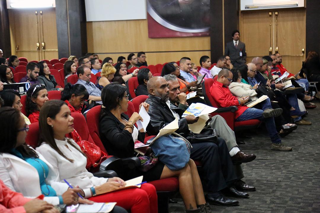 Seminario_PP_OPPM_13-6-18_6