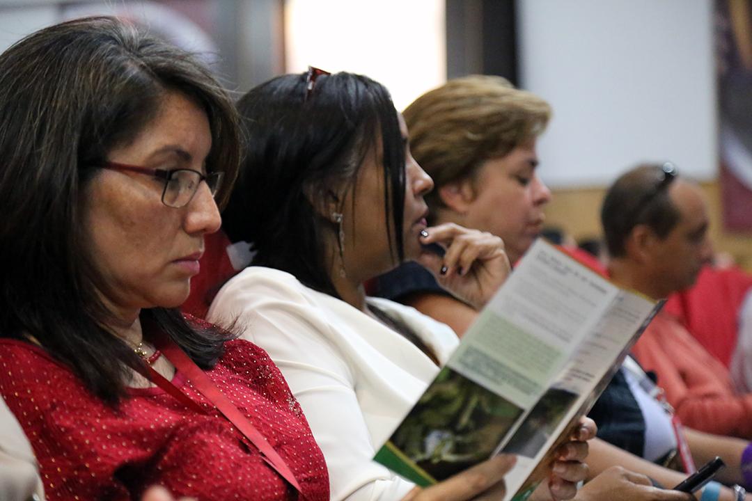 Seminario_PP_OPPM_13-6-18_8