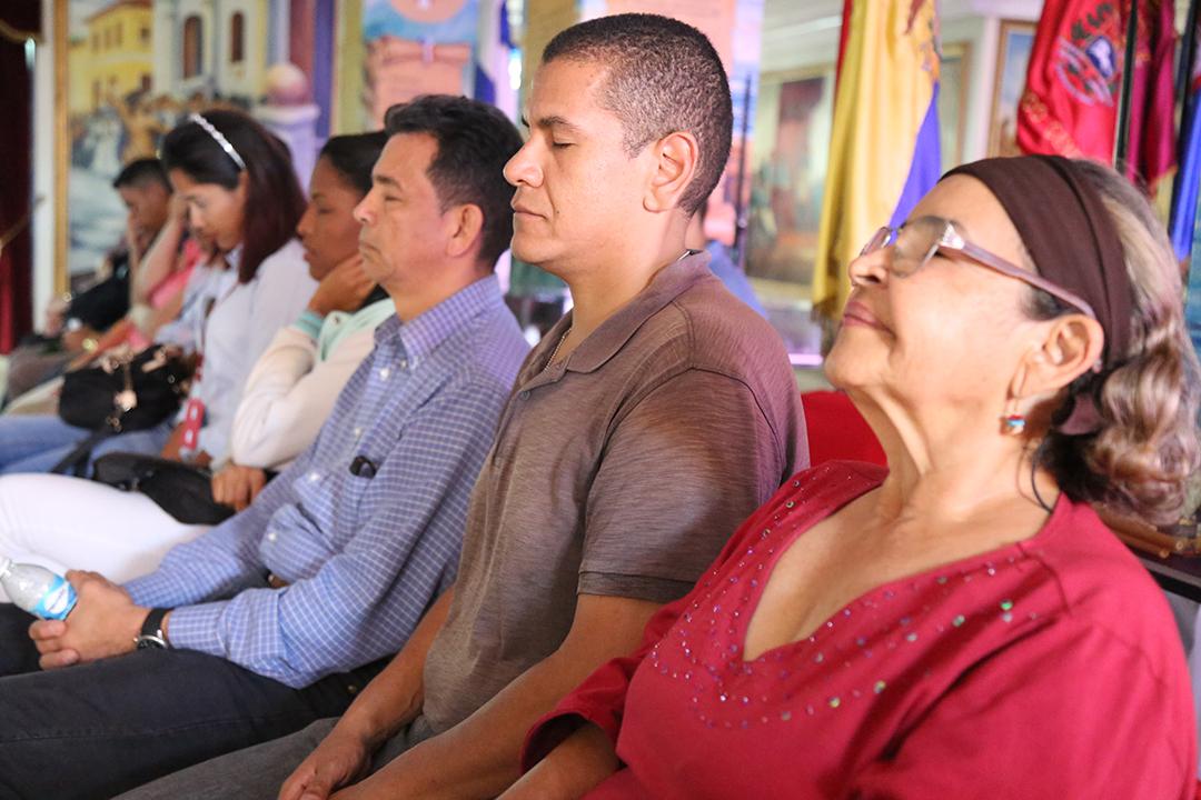 Visita Guiada al Salón de la Patria 22-3-18 (32)
